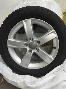 Audi A3 Reifen : audi a3 8p a alufelgen reifen 205 55 r16 biete ~ Kayakingforconservation.com Haus und Dekorationen