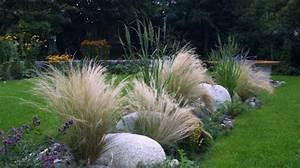 Gräser Im Garten Gestaltungsideen : gr ser im garten bing bilder garten garten gr ser im garten und schattenpflanzen garten ~ Eleganceandgraceweddings.com Haus und Dekorationen