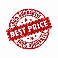 Best Price Guarantee  Campervan Hire New Zealand  Nz