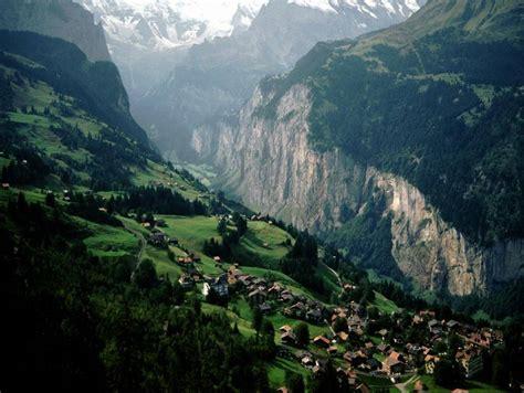 imagenes de suiza blogodisea