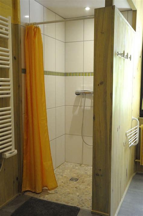 chambres d hotes perigord noir chambre d 39 hôte la béquie lascaux dordogne vos vacances