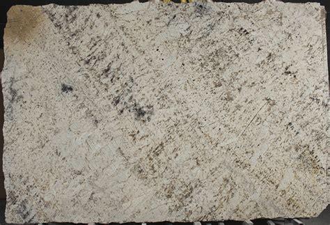 Stone Design   Granite   Latinum