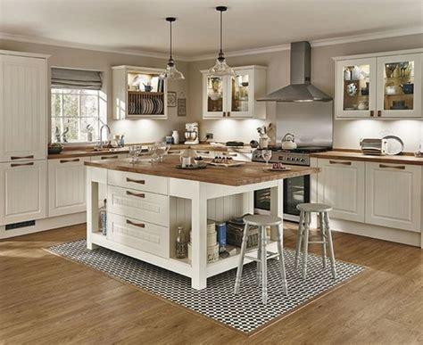 farmhouse kitchen design and decorating ideas 3702