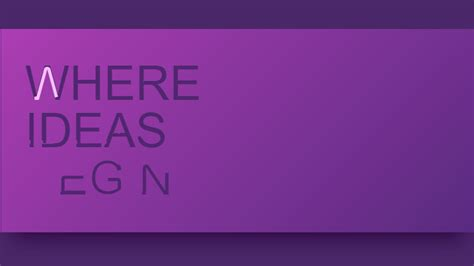 We want to build this service. 82 CSS Text Effects