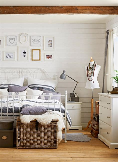 ikea bedroom design ideas  love  copy decoration