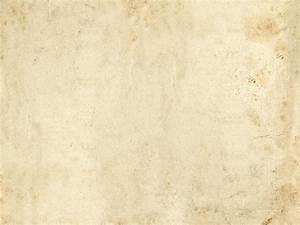 Carta da parati effetto muro con scritte ALPHABETICAL SWIRL by Wall&decò design Paolo Badesco