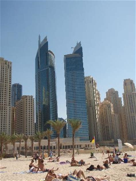 view   beach picture  ja oasis beach tower
