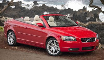 books on how cars work 2007 volvo c70 transmission control 2007 volvo c70 review