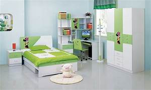 kids room interior gayatri creations With childrens bedroom interior design ideas