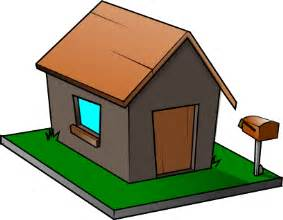 House Clip Art Free