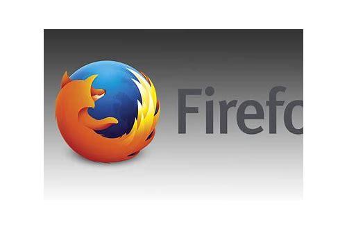 baixar firefox 41.0.2 mac download