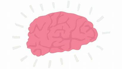 Brain Health Healthy Thinking Exercises Keep Anim