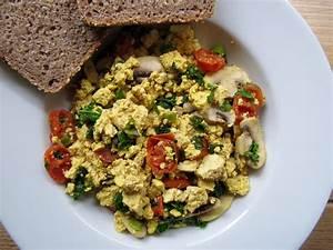 Petit Déjeuner Vegan : sept recettes de petit d jeuner vegan ~ Melissatoandfro.com Idées de Décoration