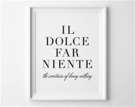 Top 100+√] Italian Quotes About Family - familyandlifeinlv.com