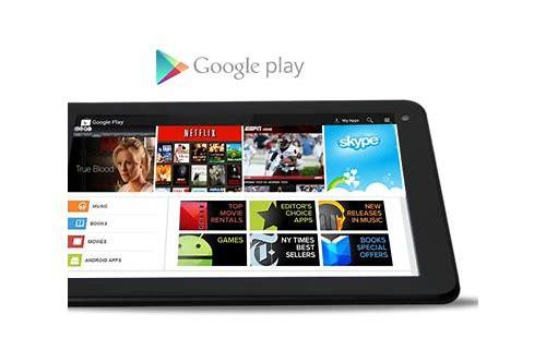filmes baixaren voor android tablette