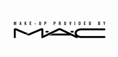 Mac Cosmetics Makeup Logos Beauty Tori Cheap
