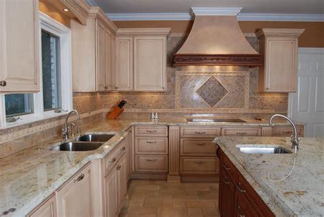 Kitchen Flooring Ideas Tile Marmoleum Lvt And More