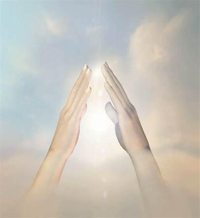 Healing Reiki Energy Divine Groups Universal Teaching