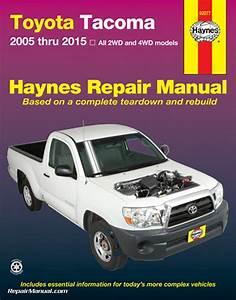 Haynes 2005