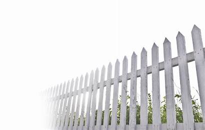 Fence Parkersburg Transparent Wire Barbed Wood Wooden