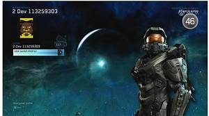 Halo: Master Chief Collection Ranking System Details ...