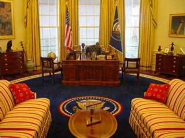 bureau de la maison blanche bureau ovale contre bureau tout court maison blanche