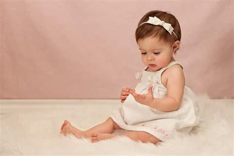 Coiffures pour bu00e9bu00e9  10 photos de petites princesses absolument sublimes ! - Actualitu00e9 du 27/05 ...