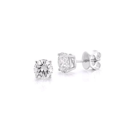 lso jewelers repair paramount gems 1 cttw studs