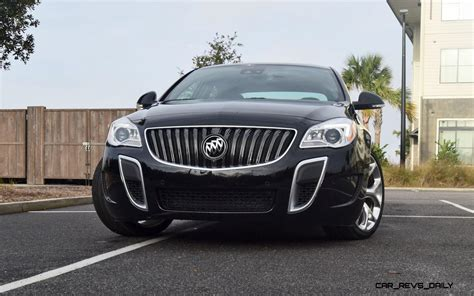 buick jeep 2016 100 buick jeep 2016 garber buick gmc in fort pierce