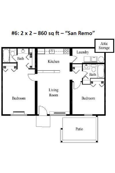 floor plans elon elon floor plans meze blog