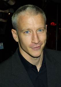 17 Best images about anderson cooper on Pinterest | Gay ...