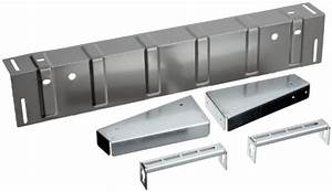 Siemens Dunstabzugshaube Aktivkohlefilter : siemens le67130 iq300 dunstabzugshaube agertoh ~ Eleganceandgraceweddings.com Haus und Dekorationen