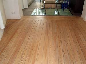 pose de parquet quick step stratifie ou massif flottant With parquet flottant ou massif