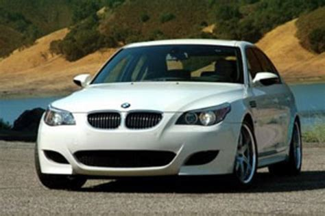 Bmw Image by All Bmw Cars Cars Wallpapers And Pictures Car Images Car