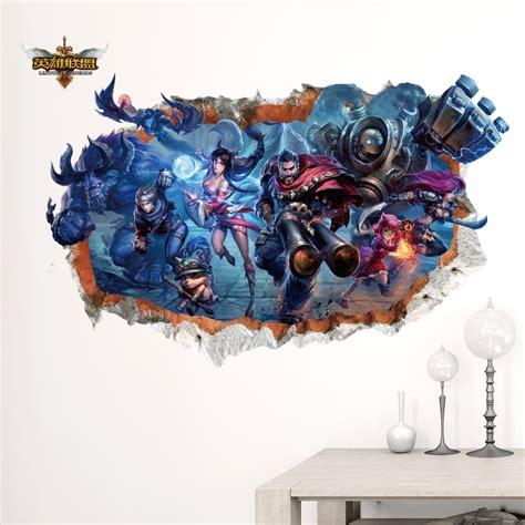 league  legends lol  game theme poster wallpaper