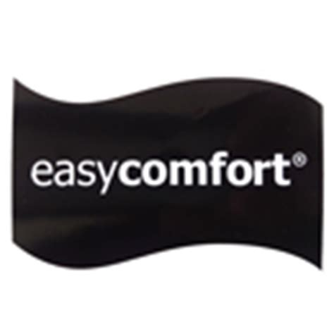 easy comforts catalog linens limited shop bed linen bath linen curtains