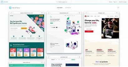Inspiration Website Simple Desain Webflow Sources Amazing