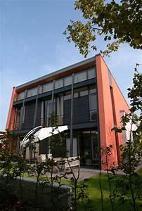 Gira Bewegungsmelder Außen : gira referencje dom w gutenbergu ~ Udekor.club Haus und Dekorationen