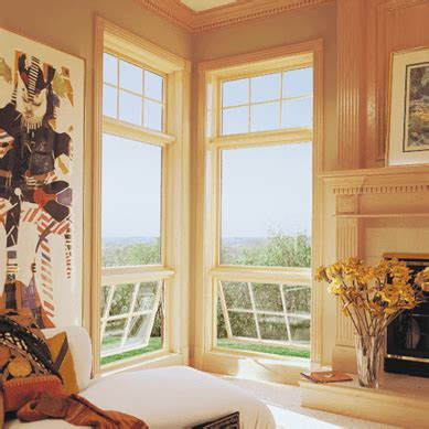 pella windows  buying guide window prices modernize