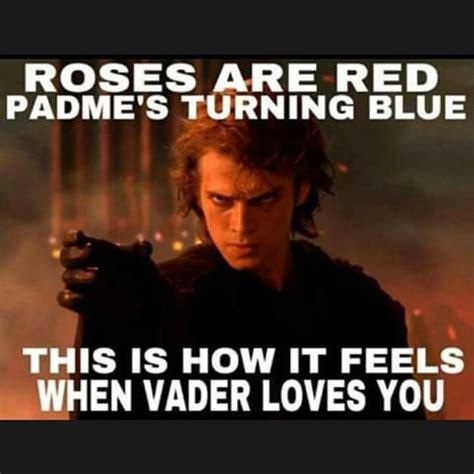 Prequel Memes Reddit - happy valentines day prequel memes prequelmemes
