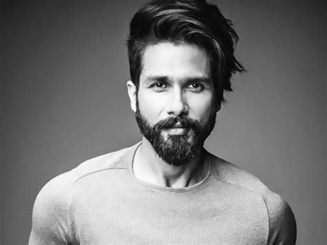 Shahid Kapoor Hairstyles You Need To Try Easy Hairstyles For Half Curly Hair What Can You Do With A Flat Iron Simple Ways To Wear Long 2 Naturally How Little Boy Pictures Indian Round Face Man Cute Your Up Work Put Hat