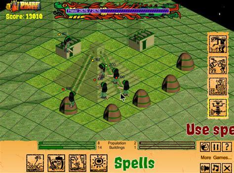 jeux de city siege 2 jouer à aztec god jeux gratuits en ligne avec jeux org