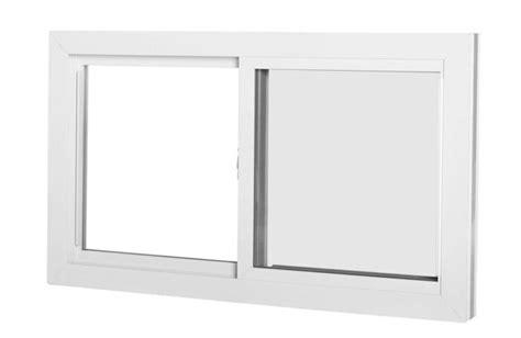 harvey vinyl sliding horizontal rolling replacement windows