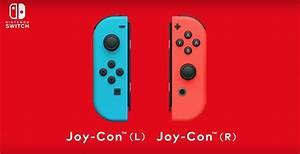 Konferencja Nintendo Switch Oto 10 Rzeczy Ktre Trzeba
