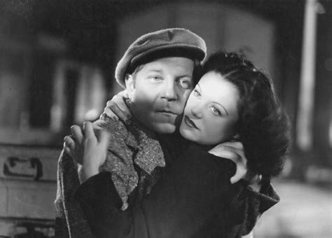 jean gabin zola deep focus how the french birthed film noir sight
