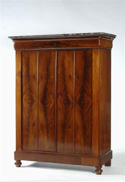aste mobili antiquariato armadio asta antiquariato mobili dipinti e oggetti di
