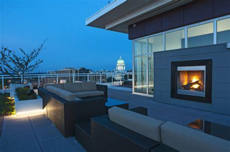 Ovation 309 Rentals Madison Wi Apartmentscom