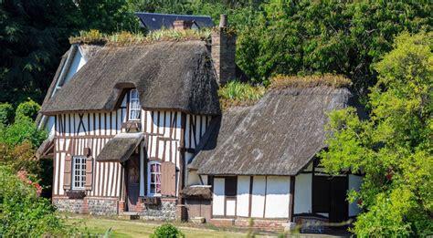 Haus Kaufen Schweiz Steuer by Immobilien In Frankreich Kaufen Steuern