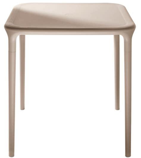 air table square table magis milia shop