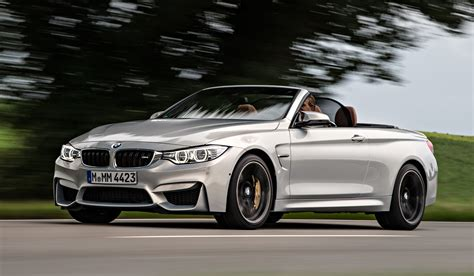 bmw m4 convertible cars cargurus much autoguide